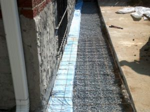 concrete contractor in ny