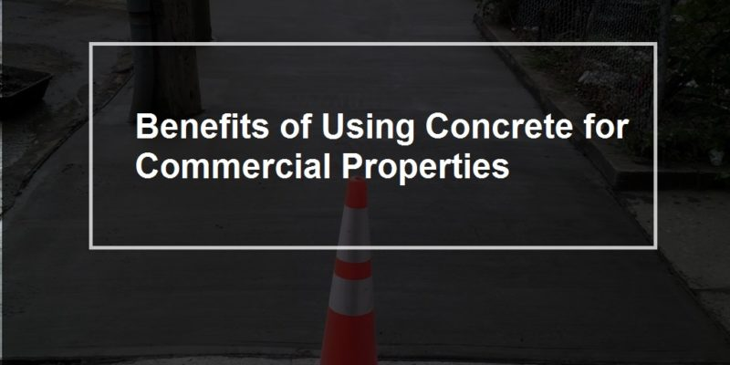 concrete-benefits